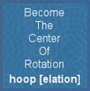 hoopelation.com