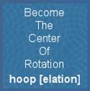 hoopelation.com